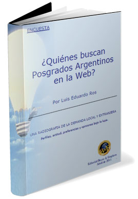 E-BOOK EN VERSION PDF